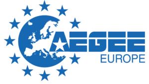 AEGEE.nl